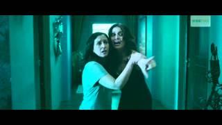 Aatma Trailer