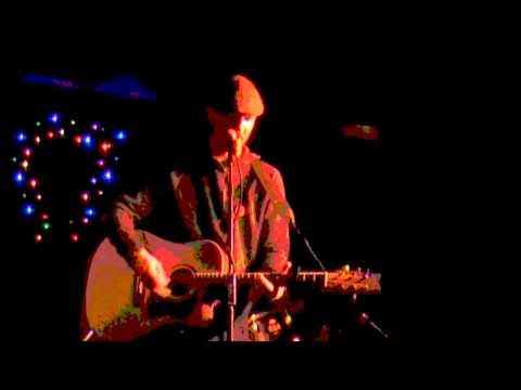My Baby (Live @ Henrys Celar Bar 7/10/2011)