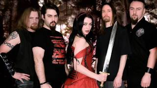 Pythia - Army of the damned - Traduction