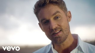 Brett Young   Here Tonight (Official Video)