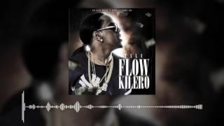 Flow Kilero (Audio) - Tali Goya  (Video)