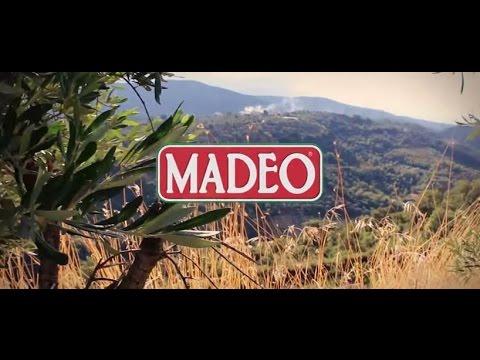 Madeo Salumi - Carni e salumi di Calabria