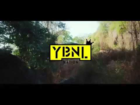 "Olamide – ""Abule Sowo""(Official Video)"