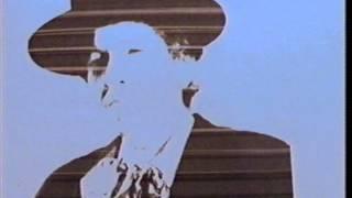 Bob Dylan Parody - Santa Claus is Comin to Town