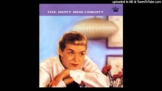 June Christy Day-Dream (1956)