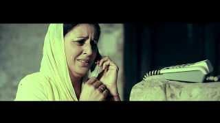 BAPU - Full Song | Honey Chaudhary | Latest Punjabi Sad Songs 2016