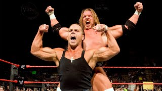 """Bruce Prichard Reveals WWE """"Got A Lot Of Heat"""" With City For DX Segment"""