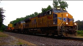 GE Evolution Series Locomotive Class - Free video search
