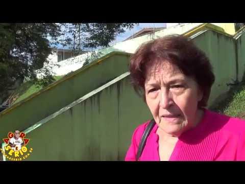 Vixi Mano Azedou ...Cida Maschio detona Prefeito Ayres Scorsatto e deixa a entender que é Pré - Candidata em 2020