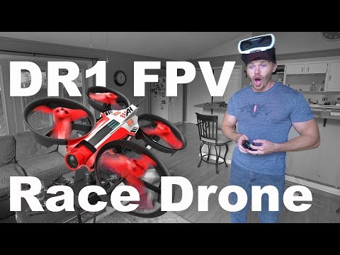 dr1-fpv-race-drone-by-air-hogs