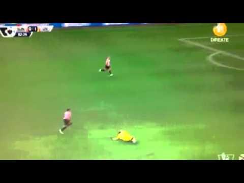 Tương lai của Balotelli tại Liverpool