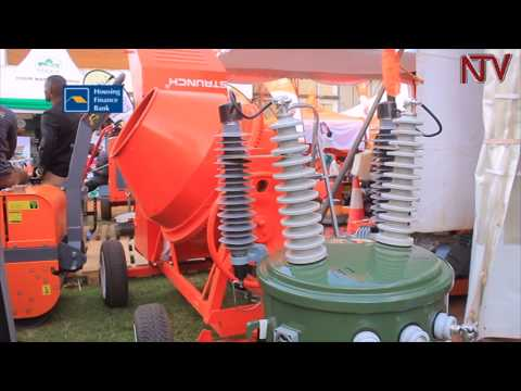 New industries will boost electricity consumption - Energy Minister