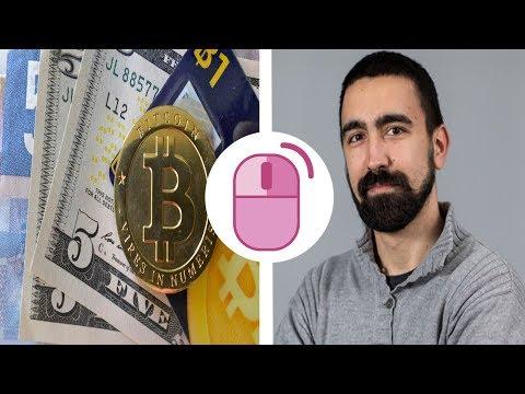 što je najbolje ulaganje u bitcoin ulaganje u kriptovalute vs rudarstvo