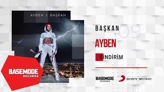 Ayben - Bindirim | Official Audio