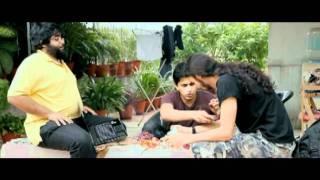 Shakal Pe Mat Ja Official Title Song