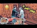 مقلب فى ابويا | سرقت فلوس من الفيزا / محمد علاء ماندو