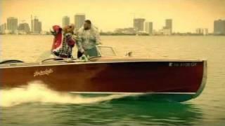 DJ Khaled  We Takin Over.avi