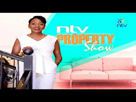 Property show Sn03 Ep06: Real estate market outlook