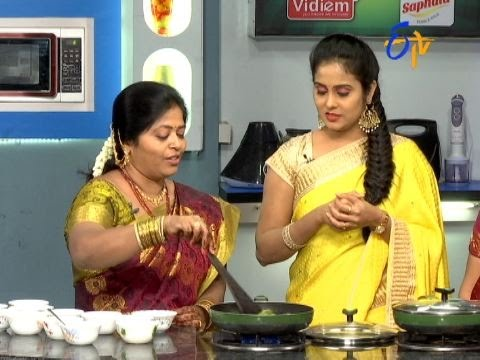 Abhiruchi--29th-March-2016-అభిరుచి-–-Full-Episode