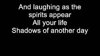 Deep Purple - Perfect Strangers with lyrics