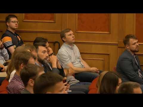 Добросовестность как принцип гражданского права в практике разрешения споров. 01.07.2019