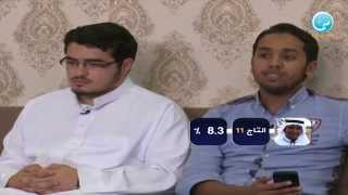 تحميل و استماع نشيد ابكي على الشام بصوت علي المغربي #التاج MP3