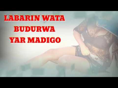 Abinda yafaru da Jamila 'yar madigo (idan baka Balaga ba kada ka kuskura ka kalla