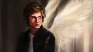 The Mortal Instruments Book Character Theme Songs