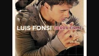 A Un Paso De Tenerte - Luis Fonsi