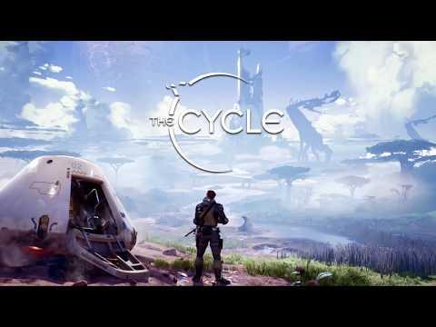 The Cycle - Trailer de présentation  de The Cycle