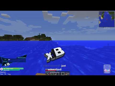 Hermits Reloaded | FTB Ultimate Reloaded :: E12 5 download YouTube