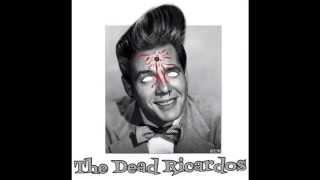 The Dead Ricardos - Broken Rule