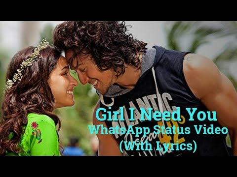 Find a new girlfriend online