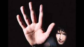 James Blunt - Turn Me On (2011)