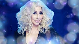 Cher    Gimme! Gimme! Gimme! A Man After Midnight  ♫ HD 4K ♫