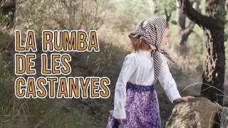 El Pot Petit - La Rumba De Les Castanyes