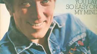 Andy Williams-03 I Honestly Love You