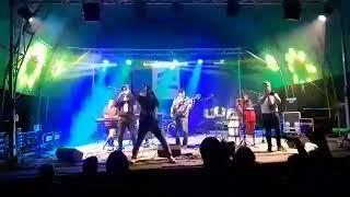 Karavana - Piatok trinásteho