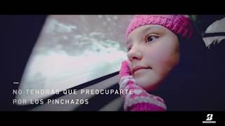 Driveguard Blizzak LM005 Trailer