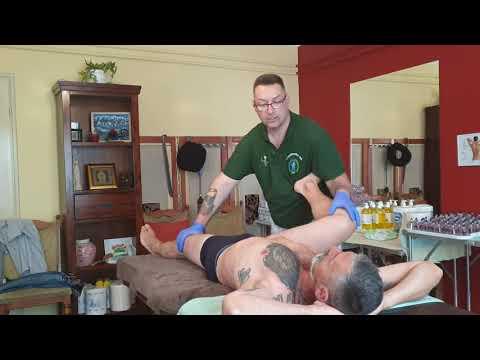 Fájdalom a kéz ízületeiben orvosi kezelés