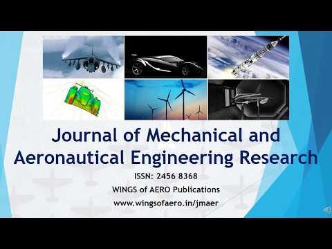 mp4 Aerospace Engineering Research Paper Topics, download Aerospace Engineering Research Paper Topics video klip Aerospace Engineering Research Paper Topics