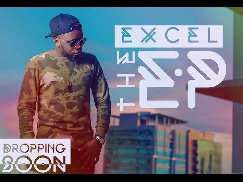 Mali Music - Beautiful (Exzel Cover)