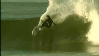 Donavon frankenreiter part [ Riding waves]