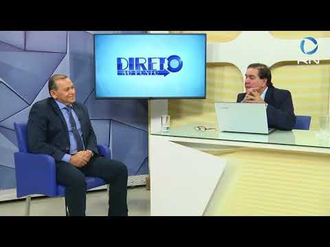 A importância da PGR para o fisco de Rondônia - Gente de Opinião