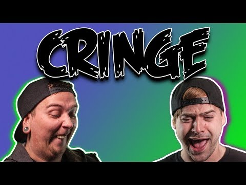 Cringiest Moments In Real Life!!