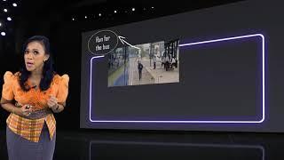 Presentation Thumbnail