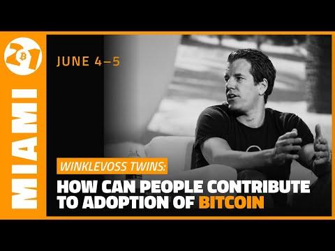 Schimburi de bitcoin de renume