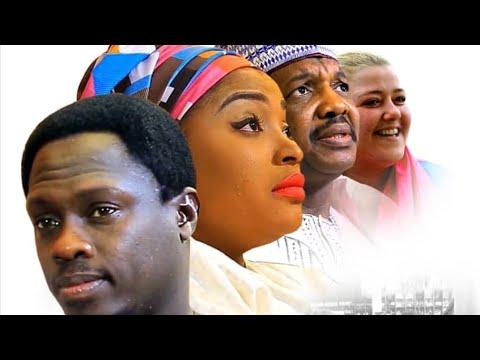 Rudani 3 New Hausa Movie 2018