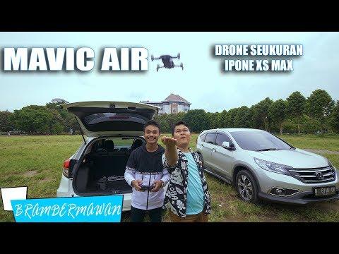 mavic-air-drone-seukuran-iphone-xs-max-paling-canggih-review--bram-dermawan