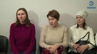В пензенском минздраве прокомментировали закрытие санатория «Солнышко»
